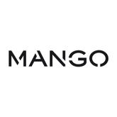 Mango brand logo