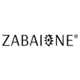 Zabaione brand logo
