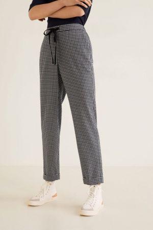 Elastične pantalone