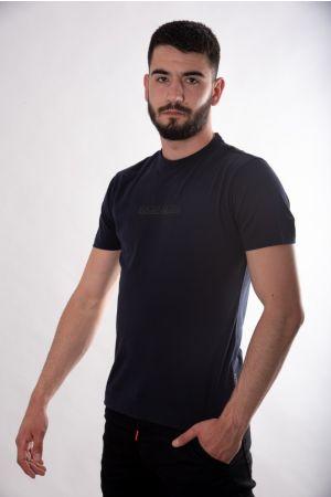 Teget majica