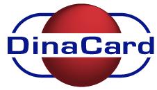Dina Card